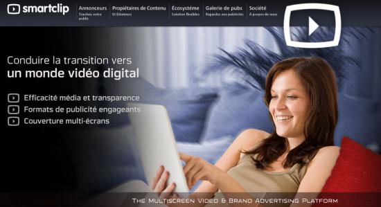 bandeau e-publicité