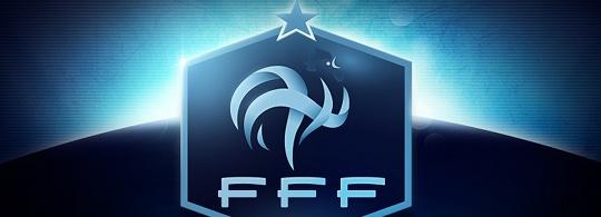 campagne-publicite-fff-tous-fans-des-bleus-fan-o-maton