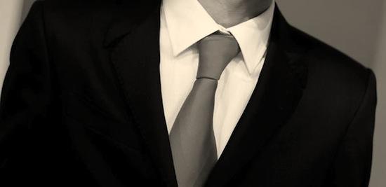 costume-cravate-allard_paysage619