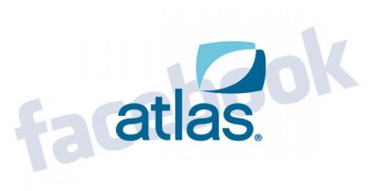 facebook-atlas-regie-publicitaire