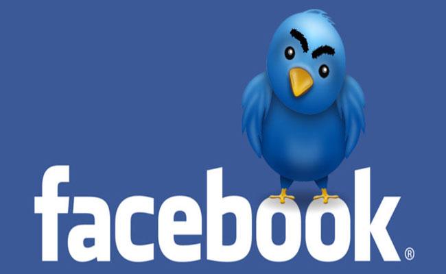 facebook-et-twitter