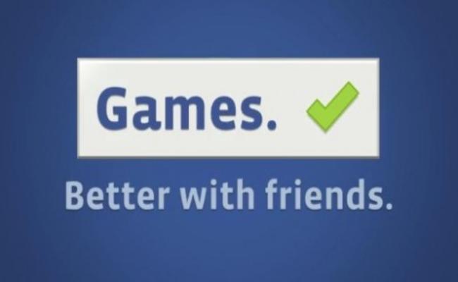 facebook-social-gaming