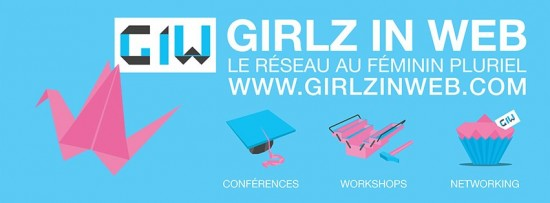 girlz-in-web