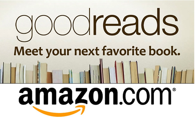 good-reads-amazon