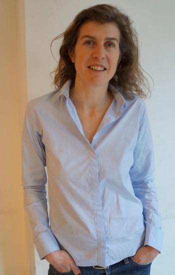 helene-fromen-portrait-mediapart