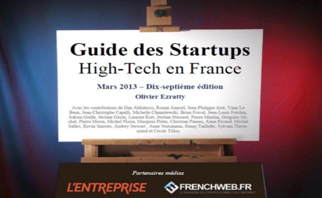 le-guide-des-startup-d-olivier-ezratty