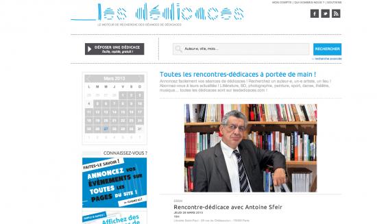 Marché du livre numérique: 5 startups à suivre en 2013 - FrenchWeb.fr