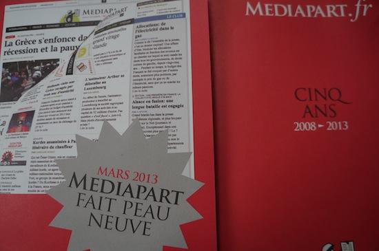 mediapart-10