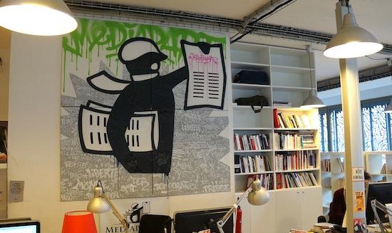 mediapart-3