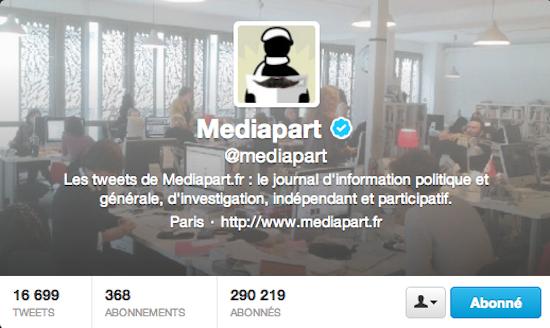 mediapart-twitter