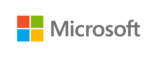 microsoft-corruption