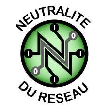 neutralité-net