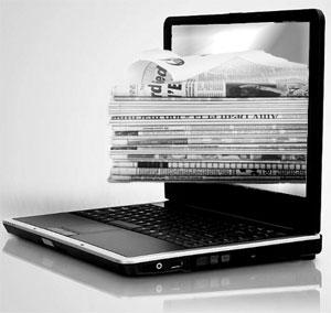 presse-online-TVA