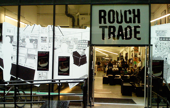 roughtrade-1.23.2013