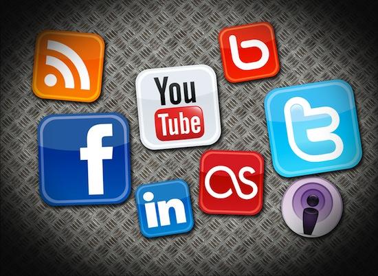 [Expert] Dirigeants et médias sociaux: comprendre n'est pas agir, par Bertrand Duperrin - FrenchWeb.fr