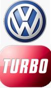 wg turbo