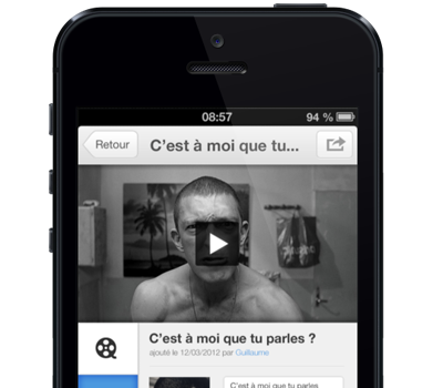 Cultcut_mobile_3_applications_à_découvrir_FrenchWeb