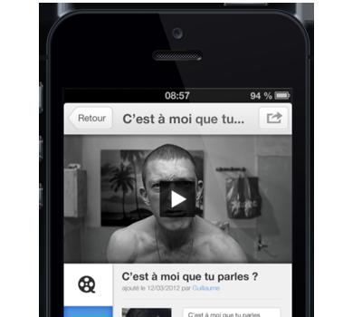 Cultcut_mobile_3_applications_à_découvrir_FrenchWeb