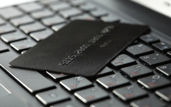 E-paiement_FrenchWeb
