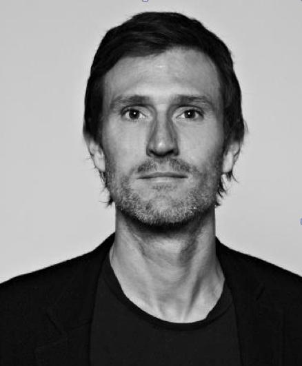 Gilles Fichteberg