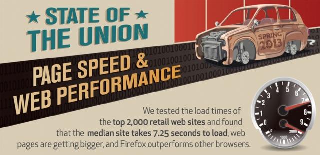 Infographie_FrenchWeb