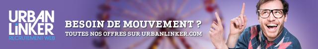Sponsor-Urban-Linker