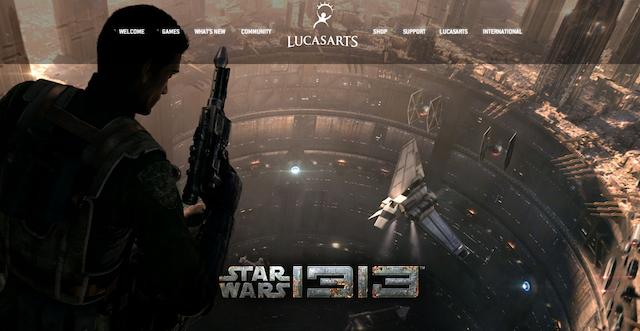 StarWars1313_LucasArts_FrenchWeb