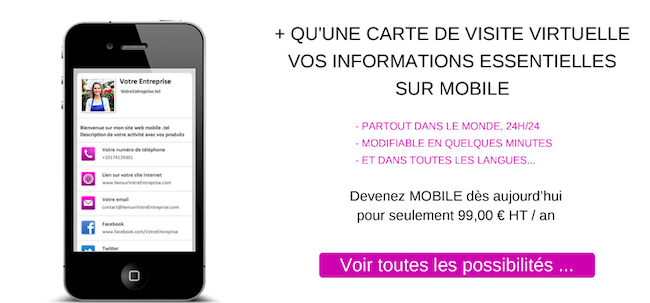 TelFirst_FrenchWeb