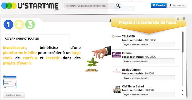 U'Start'Me_FrenchWeb