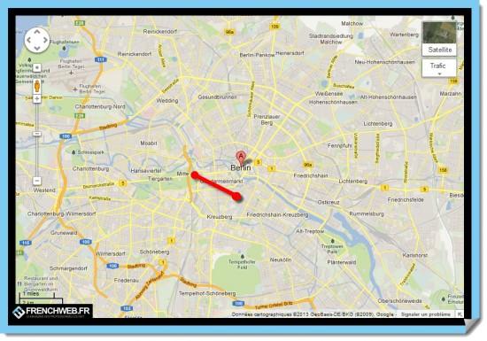 Web69-Berlin-2