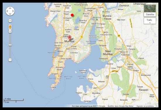 Web69-Bombay-1