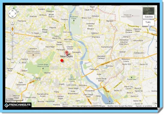Web69-Delhi-1