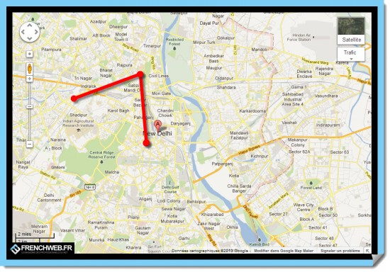 Web69-Delhi-3