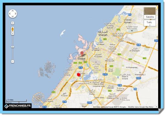 Web69-Dubai-1