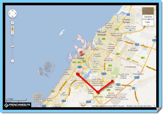 Web69-Dubai-3