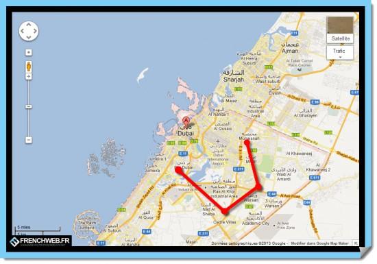 Web69-Dubai-4