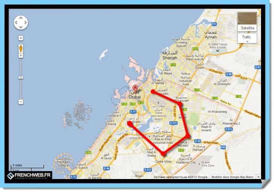 Web69-Dubai-5