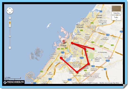 Web69-Dubai-6