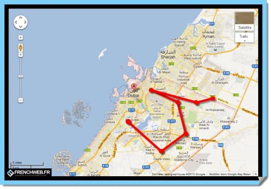 Web69-Dubai-7