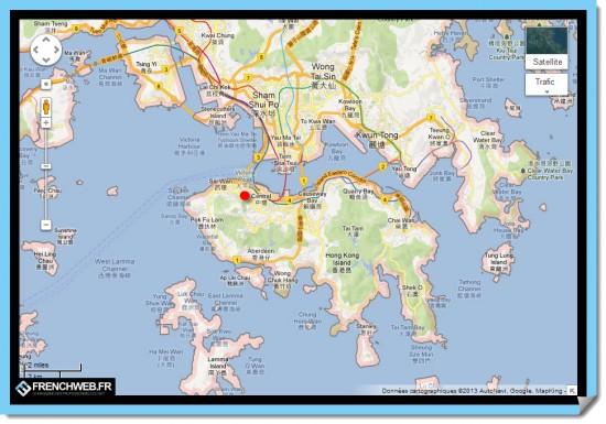 Web69-Hongkong-1