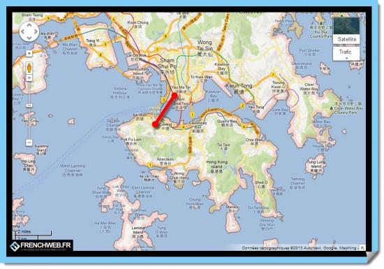 Web69-Hongkong-2