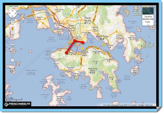 Web69-Hongkong-3