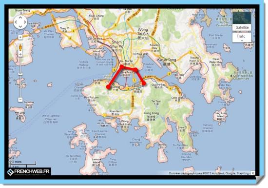 Web69-Hongkong-4