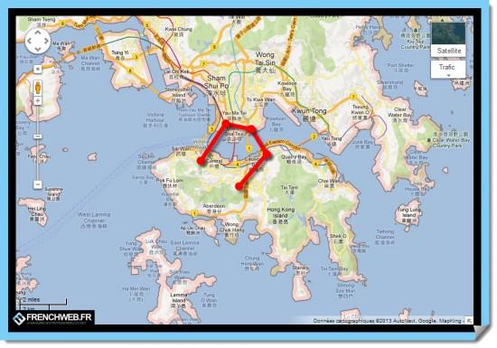 Web69-Hongkong-5