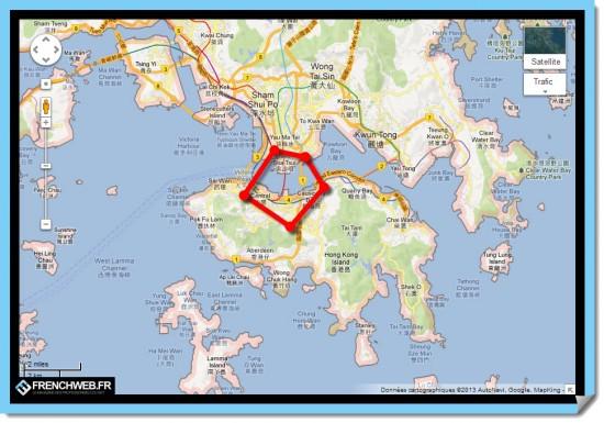 Web69-Hongkong-6
