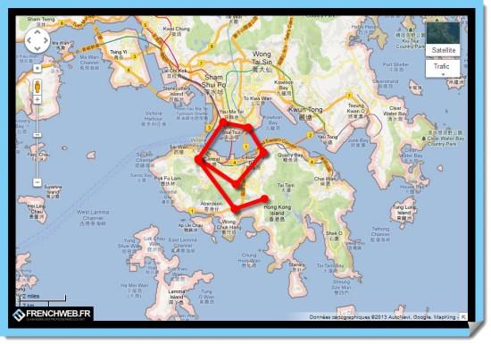 Web69-Hongkong-8