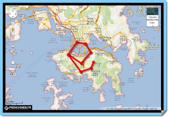 Web69-Hongkong-9