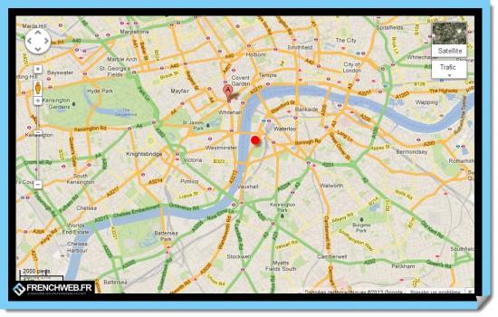 Web69-Londres-1