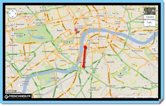 Web69-Londres-2