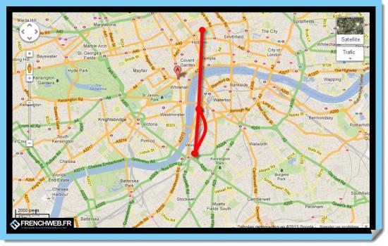 Web69-Londres-4